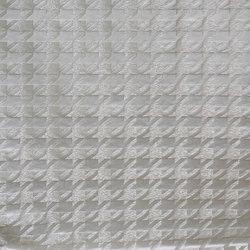 Osera | 17612 | Tissus pour rideaux | Dörflinger & Nickow