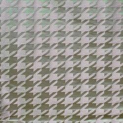 Osera | 17614 | Vorhangstoffe | Dörflinger & Nickow