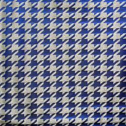 Osera | 17616 | Curtain fabrics | Dörflinger & Nickow