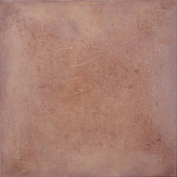 Colors - Dark Brown | Piastrelle cemento | Granada Tile