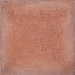 Colors - Light Brown | Piastrelle cemento | Granada Tile