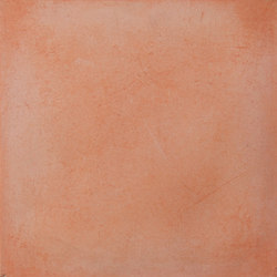 Colors - Light Orange | Piastrelle cemento | Granada Tile