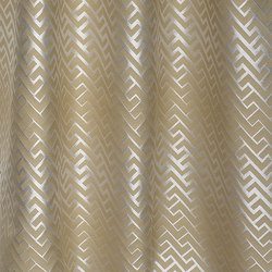 Londa | 17624 | Fabrics | Dörflinger & Nickow