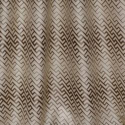 Londa | 17625 | Upholstery fabrics | Dörflinger & Nickow