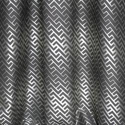 Londa | 17626 | Fabrics | Dörflinger & Nickow