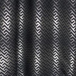 Londa | 17627 | Fabrics | Dörflinger & Nickow