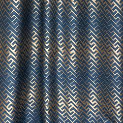 Londa | 17628 | Fabrics | Dörflinger & Nickow