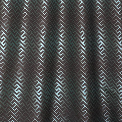 Londa | 17629 | Fabrics | Dörflinger & Nickow