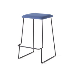 Step | Bar stools | Balzar Beskow