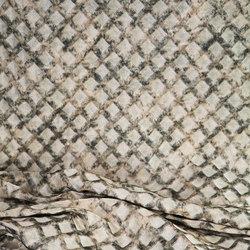 Atina | 17645 | Curtain fabrics | Dörflinger & Nickow