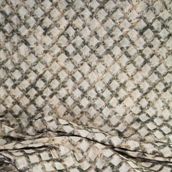 Atina | 17645 | Tissus pour rideaux | Dörflinger & Nickow