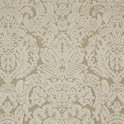 Orani | 17650 | Fabrics | Dörflinger & Nickow
