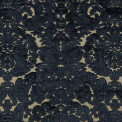 Orani | 17651 | Fabrics | Dörflinger & Nickow