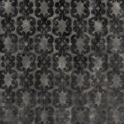 Murrine Weaves Fabrics | Iridato - Slate | Vorhangstoffe | Designers Guild