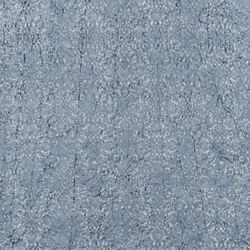 Murrine Weaves Fabrics | Cabochette - Delft | Curtain fabrics | Designers Guild