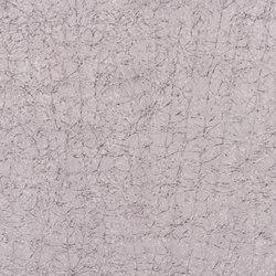 Murrine Weaves Fabrics | Cabochette - Thistle | Curtain fabrics | Designers Guild