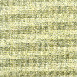 Murrine Weaves Fabrics | Reticello - Leaf | Curtain fabrics | Designers Guild