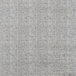 Murrine Weaves Fabrics | Reticello - Graphite | Tessuti tende | Designers Guild