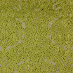 Orani | 17652 | Fabrics | Dörflinger & Nickow
