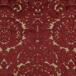 Orani | 17653 | Fabrics | Dörflinger & Nickow