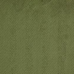 Anela | 17656 | Upholstery fabrics | Dörflinger & Nickow