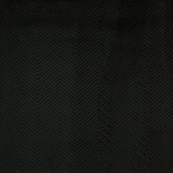 Anela | 17657 | Upholstery fabrics | Dörflinger & Nickow