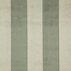 Bono | 17658 | Fabrics | Dörflinger & Nickow