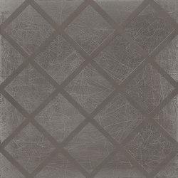 L'H Cenere Grid | Keramik Platten | EMILGROUP