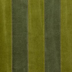 Bono | 17660 | Upholstery fabrics | Dörflinger & Nickow