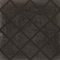 L'H Caffè Grid | Panneaux céramique | EMILGROUP
