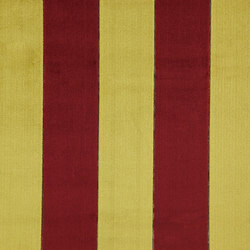 Bono | 17661 | Upholstery fabrics | Dörflinger & Nickow