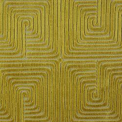 Olbia | 17665 | Fabrics | Dörflinger & Nickow