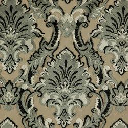 Telti | 17666 | Fabrics | Dörflinger & Nickow