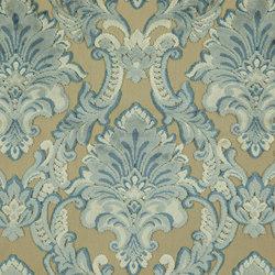 Telti | 17667 | Upholstery fabrics | Dörflinger & Nickow