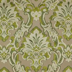 Telti | 17668 | Upholstery fabrics | Dörflinger & Nickow