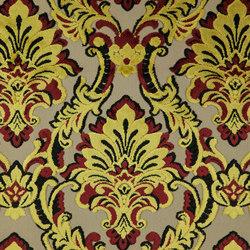 Telti | 17669 | Fabrics | Dörflinger & Nickow