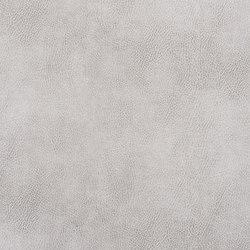 Nevada Fabrics | Nevada - Marble | Faux leather | Designers Guild