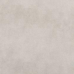 Nevada Fabrics | Nevada - Natural | Cuero artificial | Designers Guild