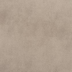 Nevada Fabrics | Nevada - Driftwood | Faux leather | Designers Guild
