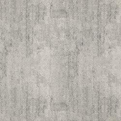 Luras | 17671 | Fabrics | Dörflinger & Nickow