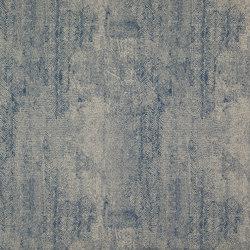 Luras | 17672 | Tejidos tapicerías | Dörflinger & Nickow
