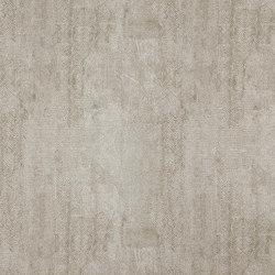 Luras | 17673 | Fabrics | Dörflinger & Nickow
