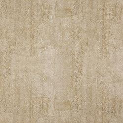 Luras | 17674 | Fabrics | Dörflinger & Nickow