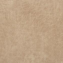 Nevada Fabrics | Tundra - Cappuccino | Faux leather | Designers Guild