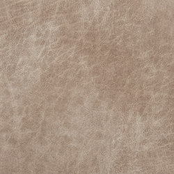 Nevada Fabrics | Tundra - Acorn | Faux leather | Designers Guild