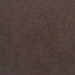 Nevada Fabrics | Tundra - Cocoa | Kunstleder | Designers Guild