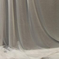 Adeo CC | 50130 | Tejidos para cortinas | Dörflinger & Nickow