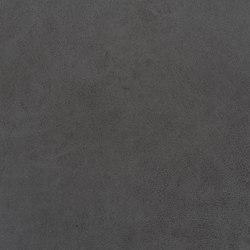 Nevada Fabrics | Mesa - Carbon | Kunstleder | Designers Guild