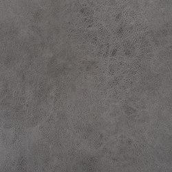 Nevada Fabrics   Mesa - Steel   Similicuir   Designers Guild