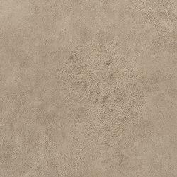Nevada Fabrics | Mesa - Taupe | Faux leather | Designers Guild